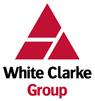 UniPaaS移行 - White Clarck Group