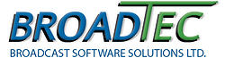 Magic Software Migration - Broadtec