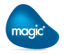 Magic Software Upgrade - Magic software enterprises