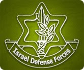Magic Software Conversion - Israel Defense Forces