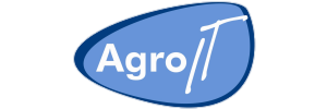 Xpa to .Net Migration - Agro-it