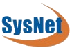UniPaaS Conversion - Sysnet
