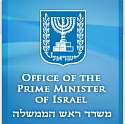 Magic Software Upgrade - Office of the Prime Minister of Israel