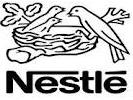 Magic Software Migration - Nestle