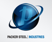 UniPaaS Conversion - Packer Steel