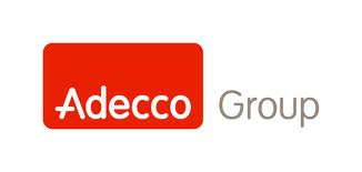 UniPaaS to .Net Migration - Adecco Group